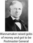 1888 wannamaker